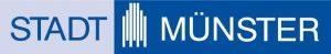 logo_ms_blau_50pixel_hoch