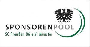 sponsorenpool_des_sc_preu__en_mu__nster